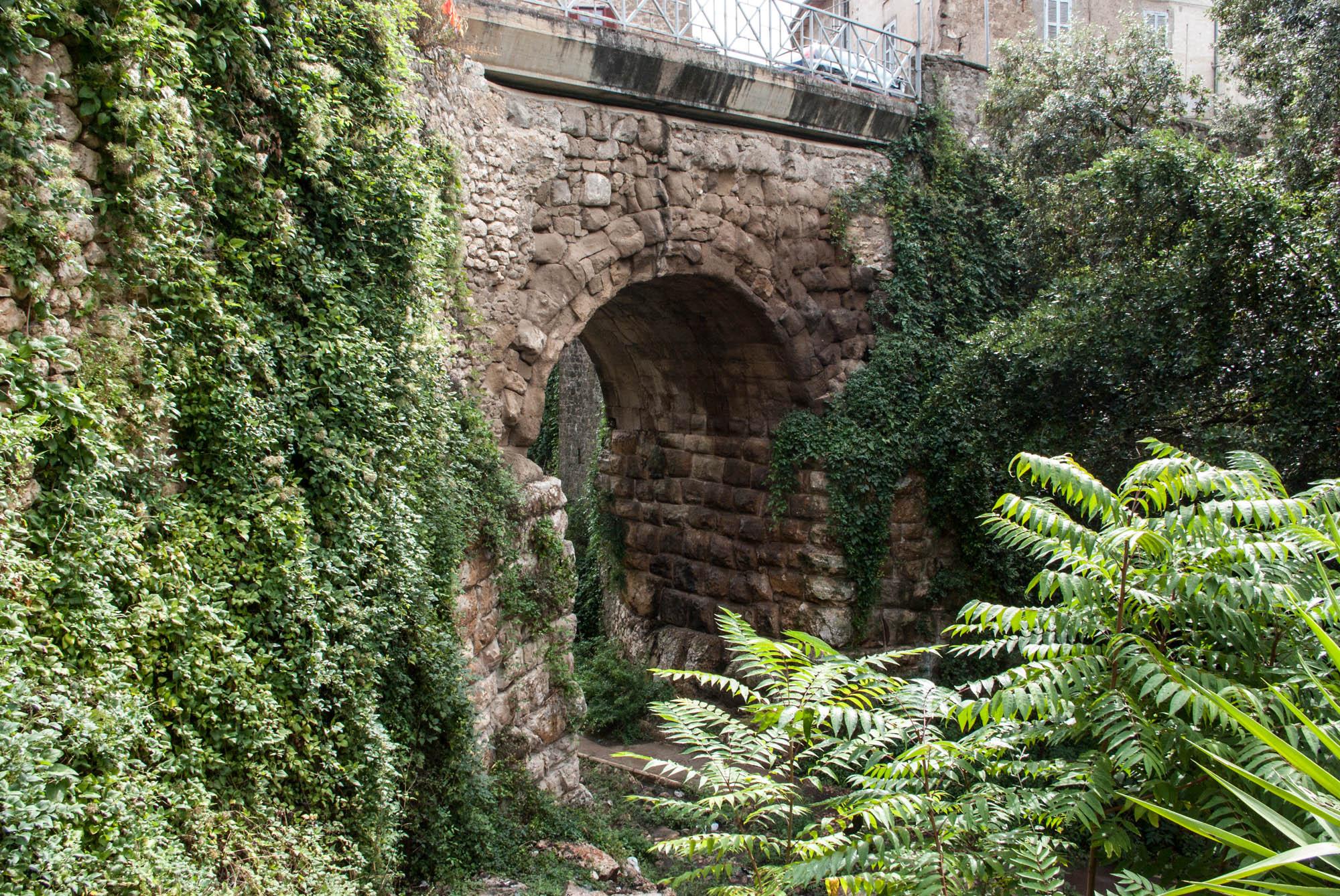ponte_della_catena