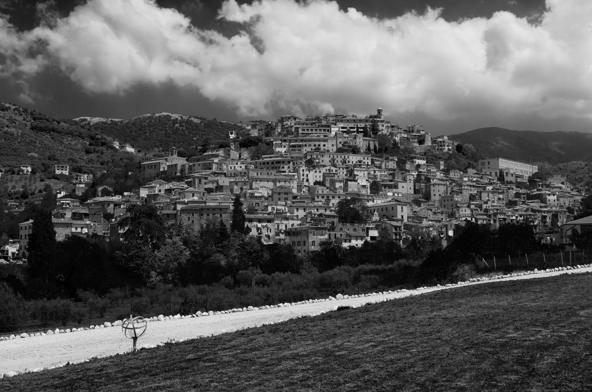 panorama_cori_11